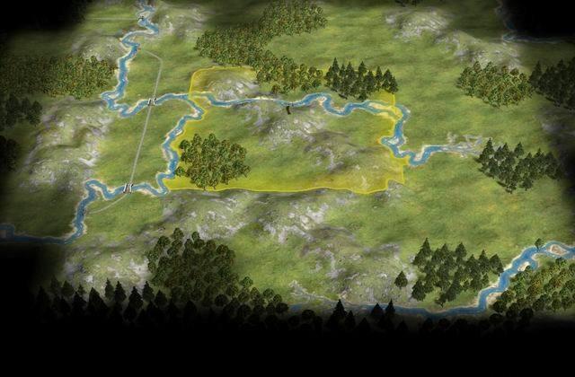 Civilization IV - 2K Games