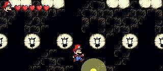 Mario Game: Mario's Mansion Perfect Collection