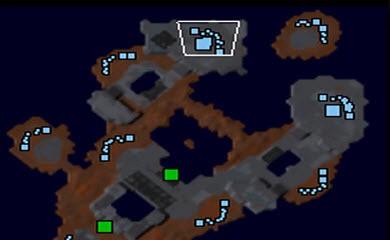 Starcraft 2 Replay 0074 - ZpuX[Z] vs LiquidNazgul[P]