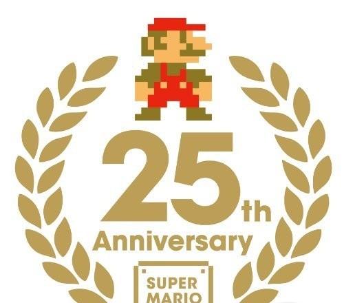 Juegos De Mario All Star World 2