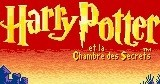 Harry Potter and the Chamber of Secrets for GBC