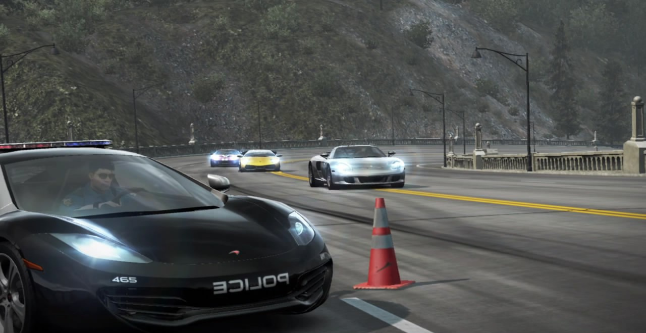 need for speed race - photo #12