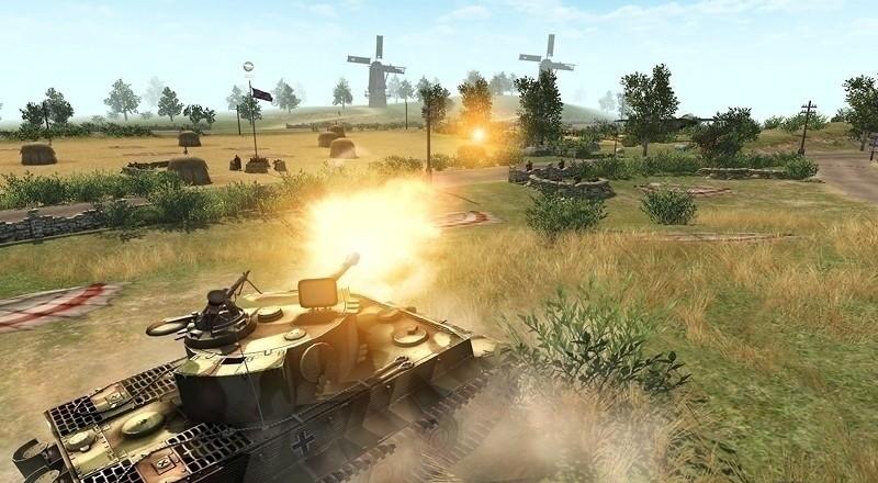 Men of War - Dynamic Campaign Generator Unit Pack