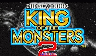 5103-2-king-of-the-monsters-2-the-next-thing-for-neo-geo.jpg