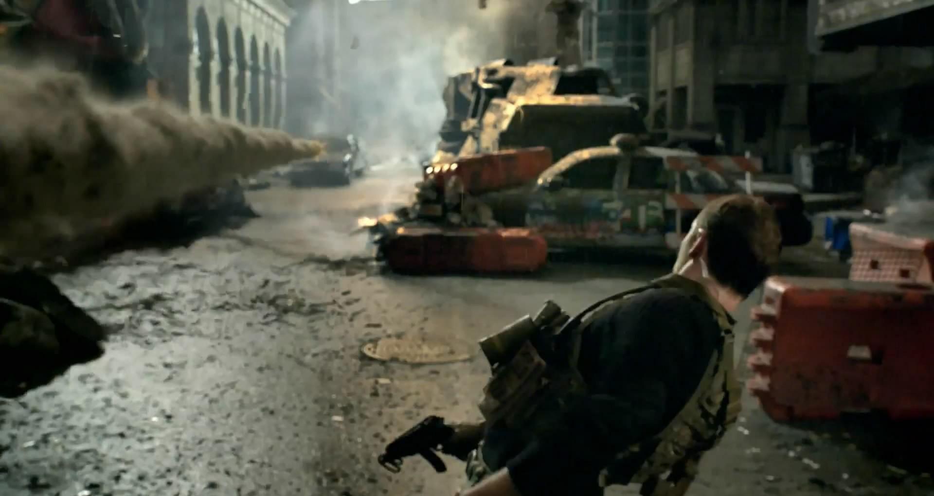 Call Of Duty Black Ops 2 Reveal Trailer.html   Autos Weblog