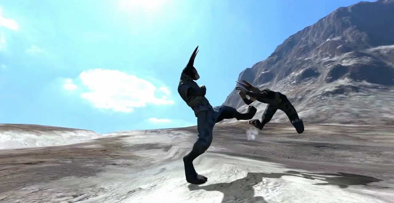 free online games overgrowth
