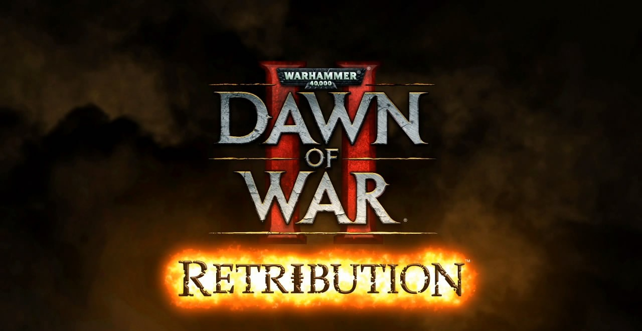 Dawn of War 2: Retribution 'Tyranid Campaign' Trailer HD ...