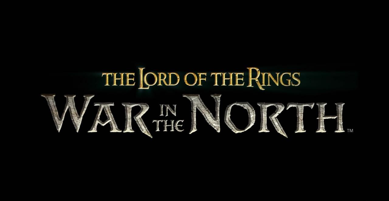 Lord Of The Rings Kart Racing