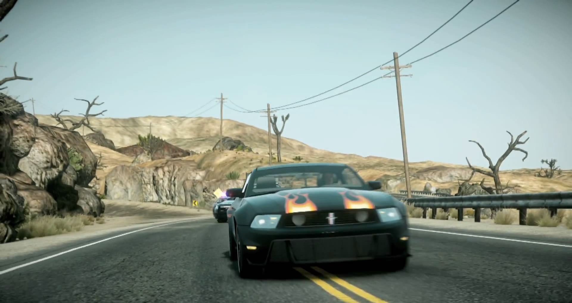 Need Speed Most Wanted Full Game - Free downloads and ...